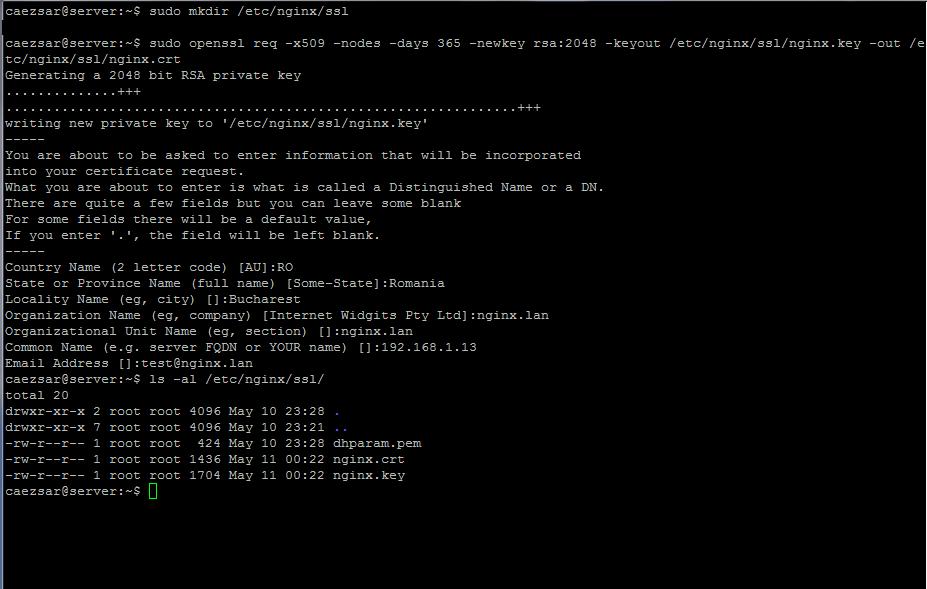 ubuntu-nginx-lemp-07