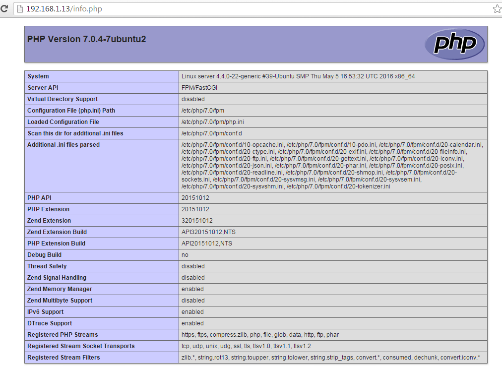 ubuntu-nginx-lemp-15