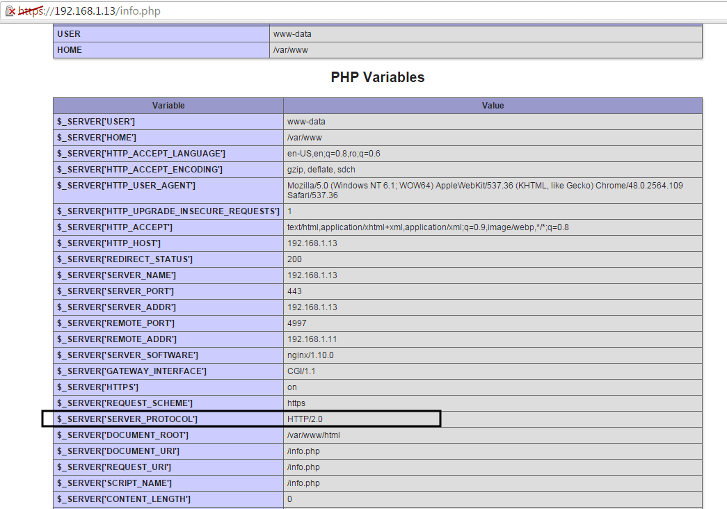 ubuntu-nginx-lemp-16