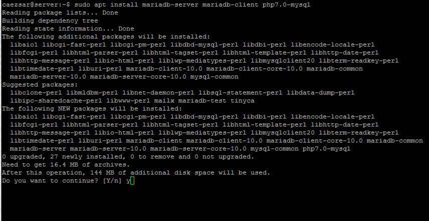 ubuntu-nginx-lemp-18