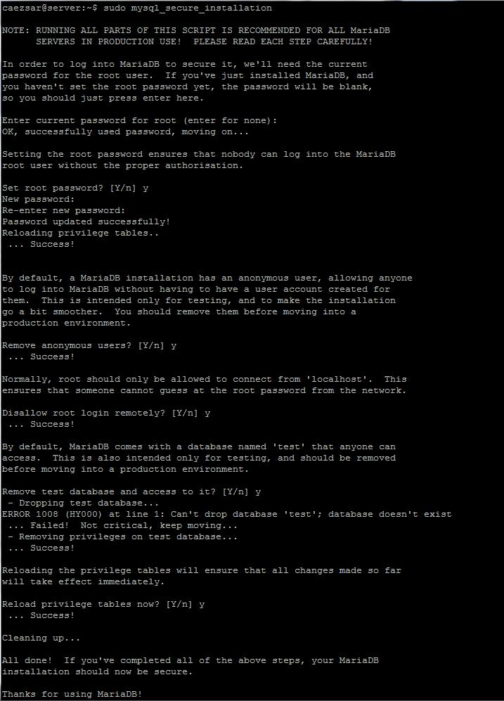 ubuntu-nginx-lemp-19