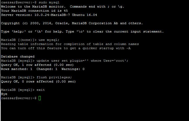 ubuntu-nginx-lemp-20
