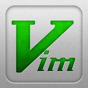 vim-linux