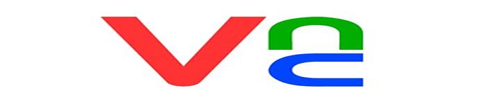 安装和配置VNC服务器的法则