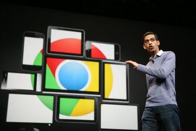 壮士断腕:Chrome宣布全面封杀Flash