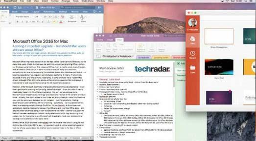 为何微软不能够效仿苹果将Windows 10一直免费到底?