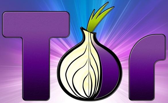 如何使用Linux,让你在网上保持匿名?
