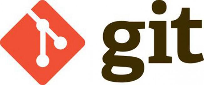 浅析GitLab Flow的十一个规则