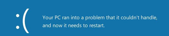 国人眼中Windows 10的N宗罪