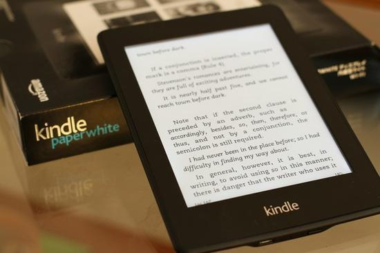 win10kindle2