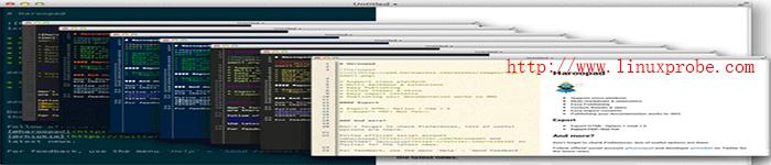Linux下9个Markdown编辑器