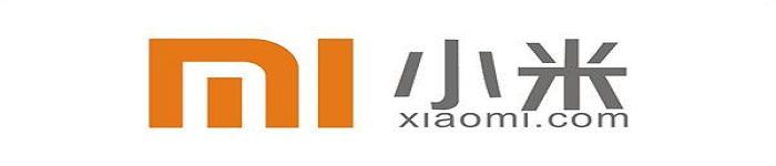 海外加速:小米路由器上线VPN服务 一键开启