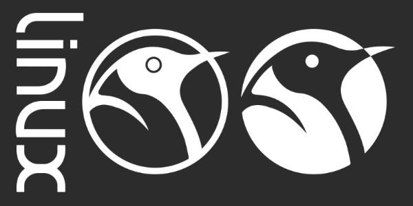开源新闻速递:elementary OS 0.4 正式发布