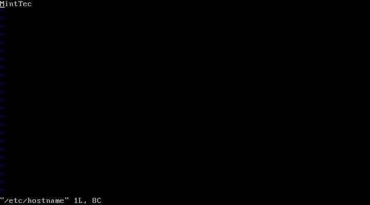 09330s164-81
