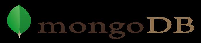 疯狂了!当游戏爱上MongoDB会怎么样???