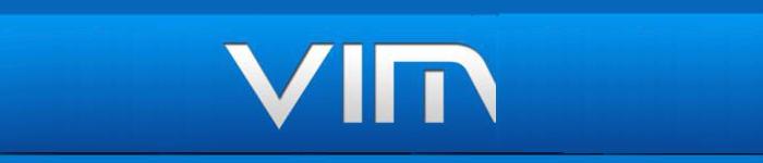 Vim重磅发布8.0版本