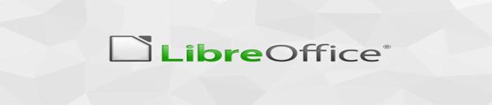 AMD的功劳:LibreOffice计算速度猛增500倍