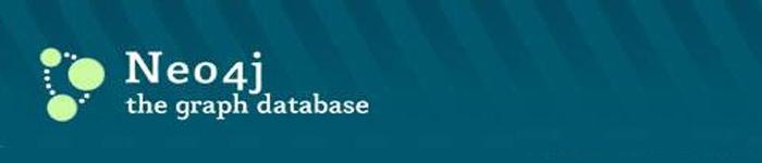 第一款支持容器和云部署的开源数据库Neo4j 3.0