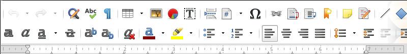 是时候合并 LibreOffice 和 OpenOffice 了