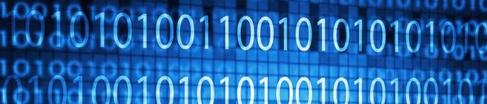 最受欢迎的十个开源大数据技术