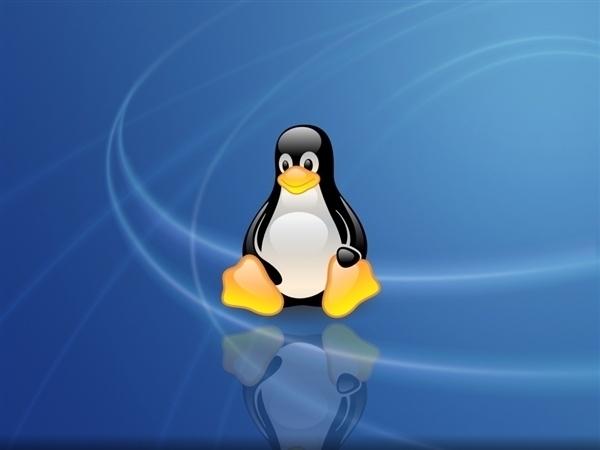 Linux Kernel 4.4.19 LTS长期支持版发布