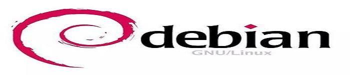 简述第一个Linux发行版:Debian