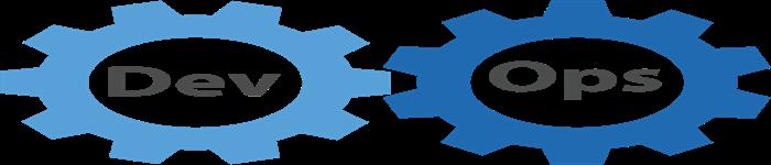 DevOps 团队必备的 3 种指标监测工具