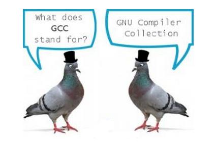 gnu-gcc02