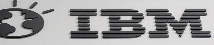 IBM已获新成就:收购Red Hat达成