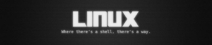 九步让你从零开始成为一名开源程序员