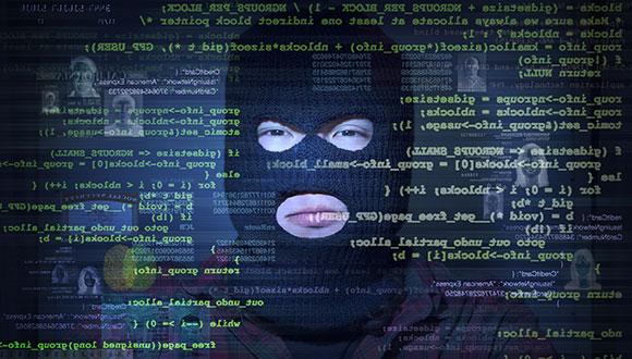 linux_hack
