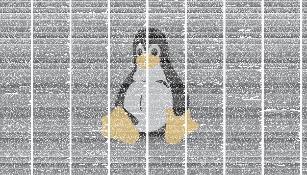 linux_kernel_1