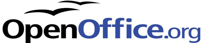 Apache OpenOffice 将走向灭亡?