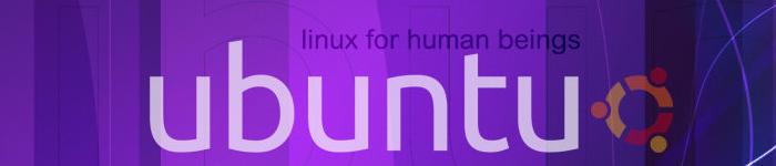 告别!Ubuntu停止发布手机软件