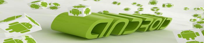 Android下使用TCPDUMP抓包Wireshark分析数据啦。