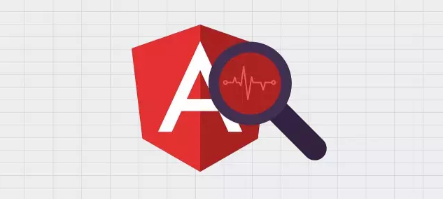 angular2-search