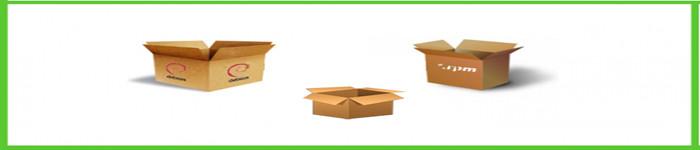 5款最适合新手的包管理器
