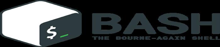 Bash 5.0即将发布,或与4.4部分不兼容