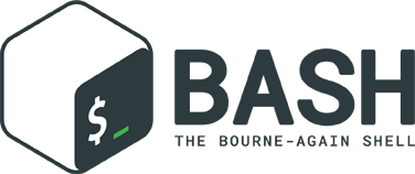 bash-logo-web