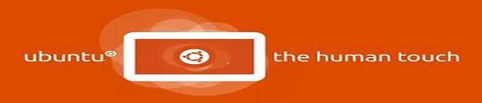强大的Ubuntu Touch OTA-13已开始推送