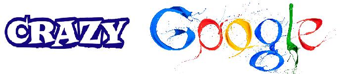 Google疯了,竟然这样!