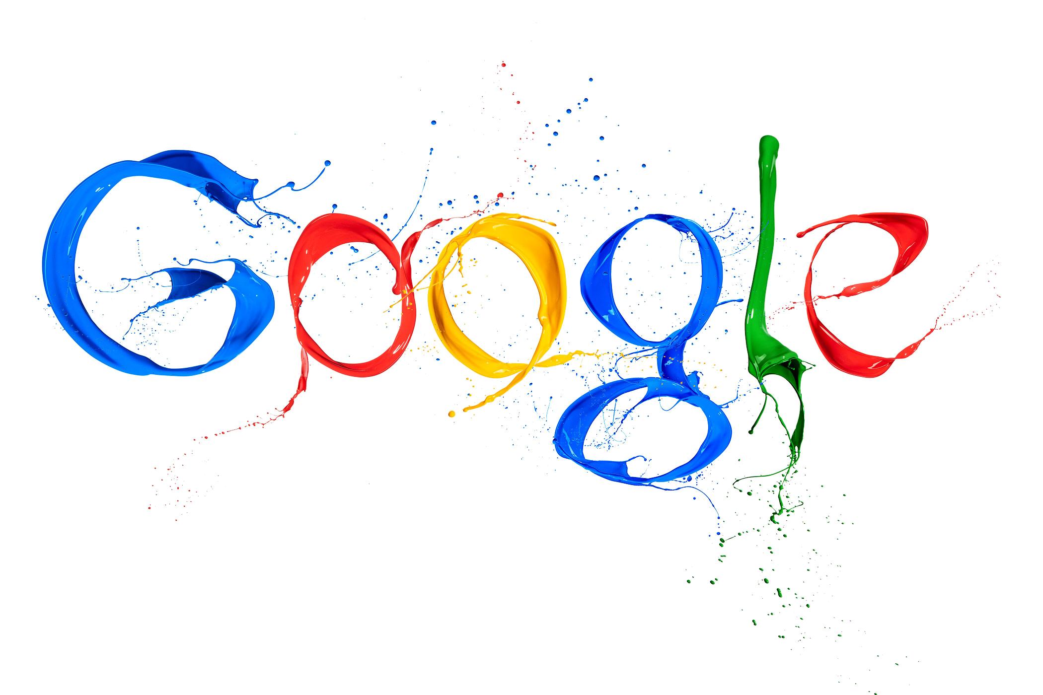 稳定访问Google和Gmail工具