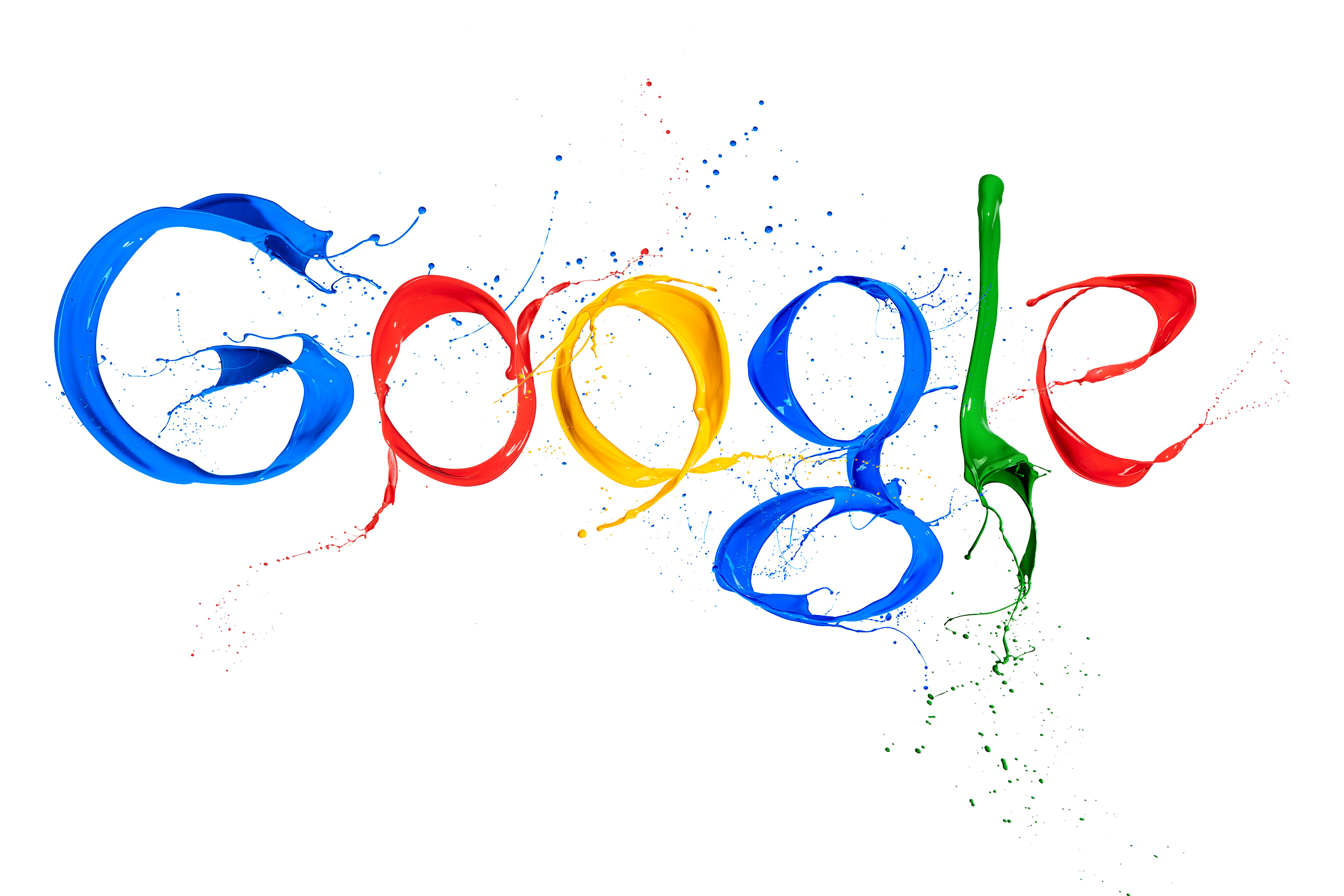 crazy-google