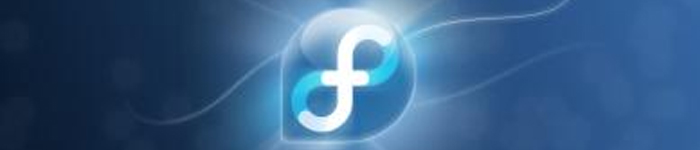 Fedora 25 Alpha版本今天发布啦