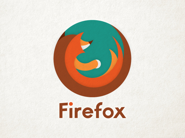 firefox49