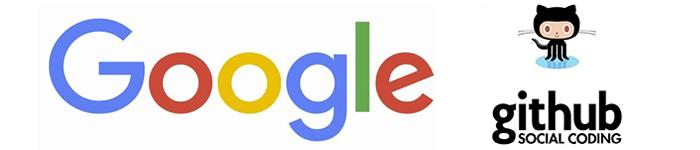 你造吗?谷歌是怎样做开源的?