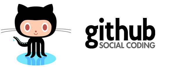 github-top10-safe01