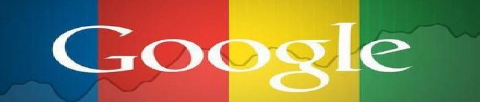 谷歌开源运作解密