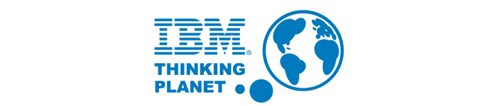 蓝色巨人IBM Power 8 芯片强势上市