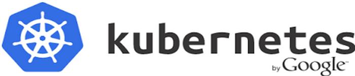 配置Kubernetes命名空间的默认内存请求和限制